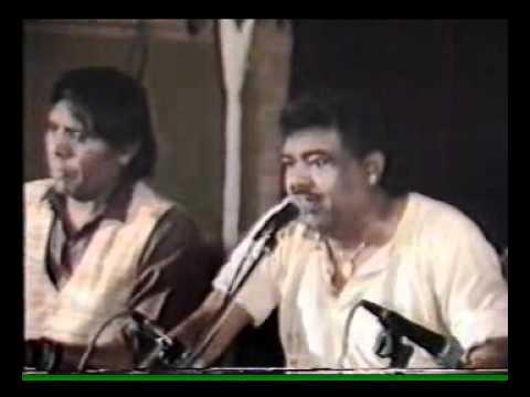 Sabri Brothers - Sare Lamaka Sai (Balaghal Ula Be Kamalehi)