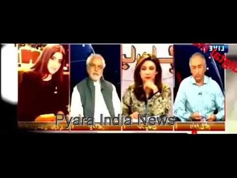 ISRO Will Defeat NASA By 2020   Pak Media Praising ISRO And DRDO