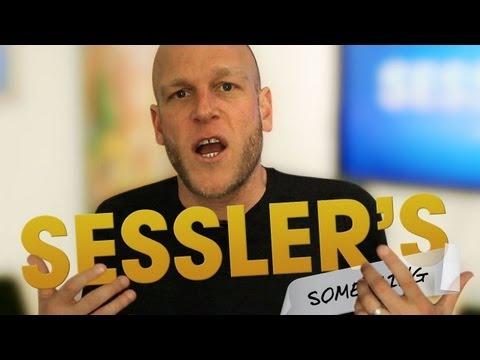 Is Bigger Better? The Importance of Game Length - SESSLER'S ...SOMETHING