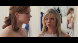 Leap Year - Trailer HD