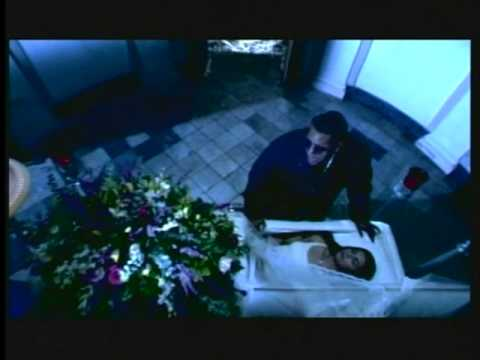 Don Omar - Lamento De Una Gargola (Luna)