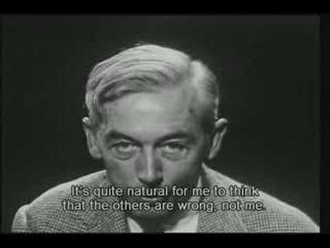robert bresson quote play
