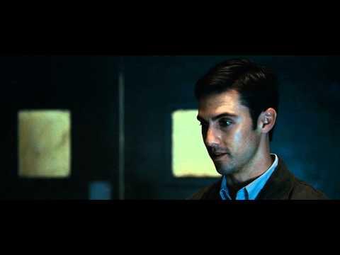 Pathology Official Trailer #1 - Alyssa Milano Movie (2008) HD