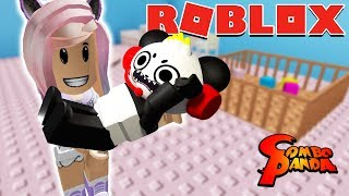 ARE YOU MY MOM!? I need a FAMILY ! ANYONE WANNA ADOPT ME? Adopt ME in ROBLOX Let's Play
