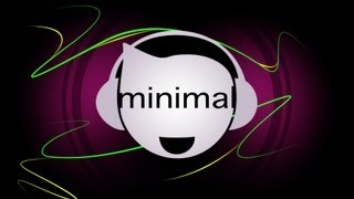 ▄ █ ▄ BeSt SoNg MiNiMaL 2013 ▄ █ ▄