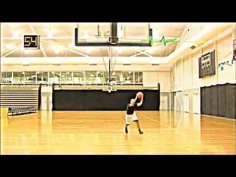 5 trucos para ser mejor jugador de basquetball
