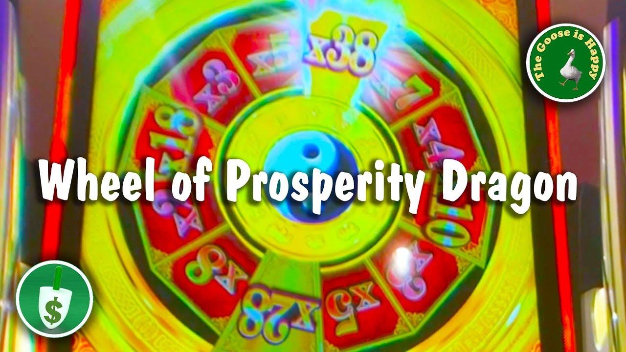 Big spin casino free spins