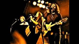 Grateful Dead - Dancing In The Streets - 1977-05-08