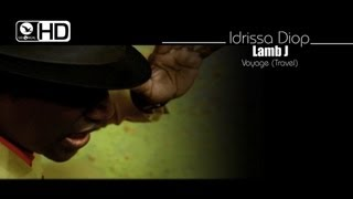 Idrissa Diop - Lamb J