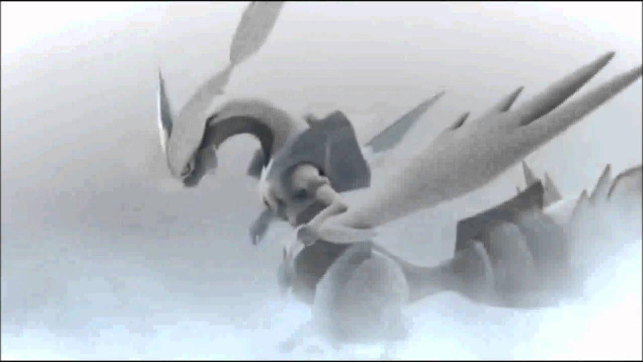 Shiny White Pokemon Black 2 White 2 Shiny