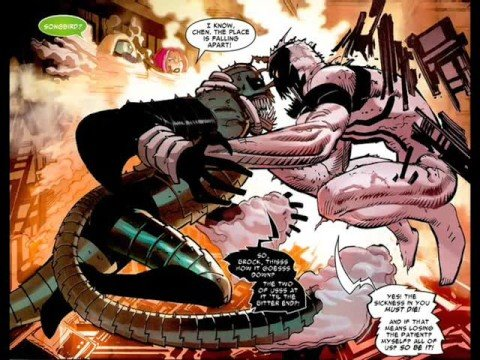 Anti Venom Vs Toxin Anti-venom vs venom scorpion