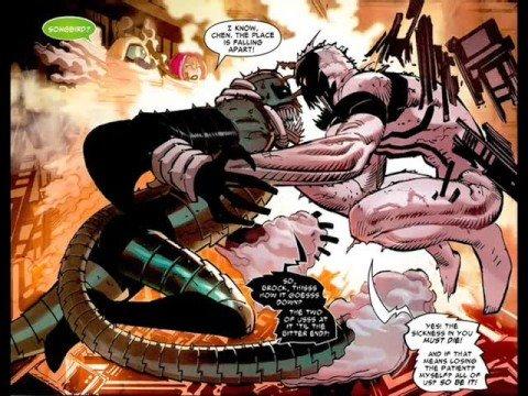 Anti Venom Vs Toxin Hqdefault.jpg