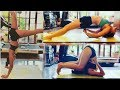 Kareena Kapoor's TOUGH Yoga Workout Will BLOW Your Mind thumbnail