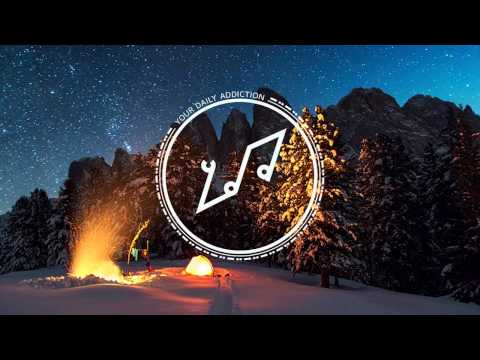 Yann Tiersen - Comptine d'un autre été (Klangkuenstler Remix)