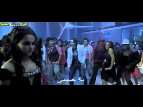 Raaz 2 - O Jaana with arabic subtitles...