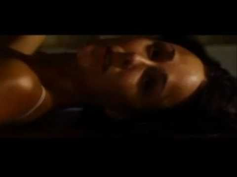 *NEW* Jeepers Creepers 3 Official Trailer 2011