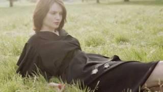 Sophie Ellis-Bextor - Hello Hello