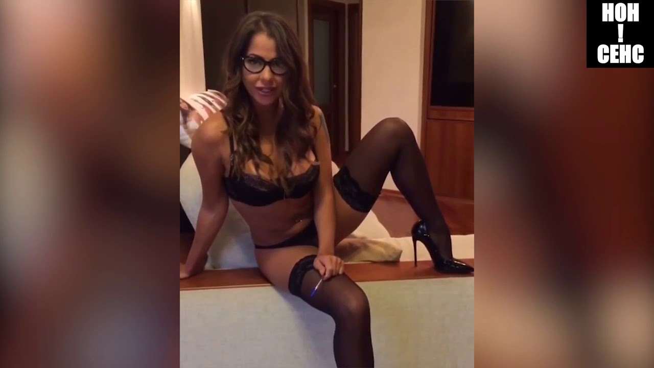 elena-berkova-v-porno-filmah