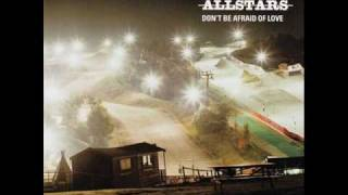 Watch Lo Fidelity Allstars What You Want video