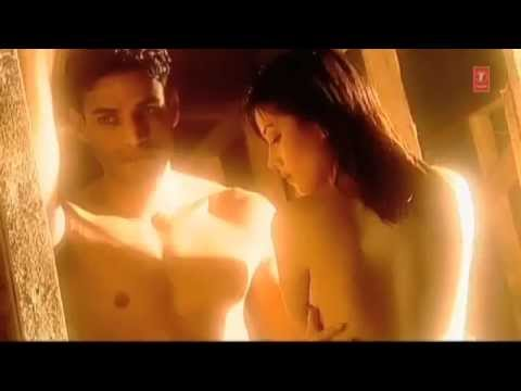 Gore Rang Pe Na Itna Remix - Full Video Song - Indian Cinema...