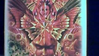 Vídeo 54 de Cemetary