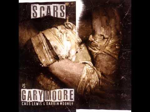 Gary Moore - World Keep Turnin