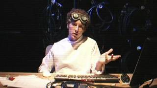 Dr. Horrible's Sing-Along Blog (2008) - Official Trailer
