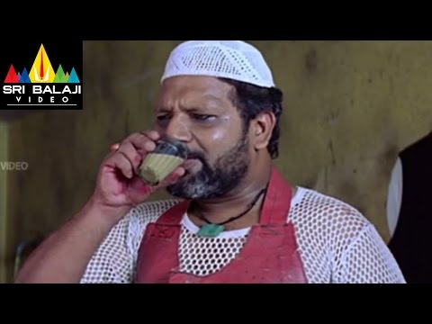 Hyderabad Nawabs Hyderabadi Full Movie || Part 110 || Aziz Nasar...