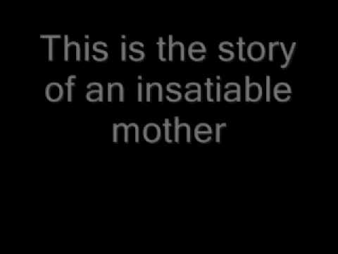 videos de amor de madre de aventura: