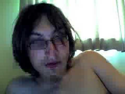 charleston sc sex personals