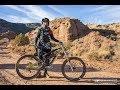 Downhill Tribute 2017 Tyler McCaul mp3