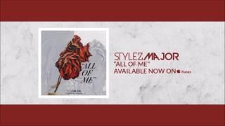 Download lagu 🔥🎶💔Stylez Major- All Of Me [ Audio] [ Break Up Songs] (love Songs 2017) + s gratis