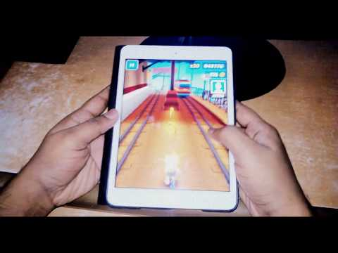 How To Download Subway Surf In Samsung Galaxy Mini | DIY Reviews!