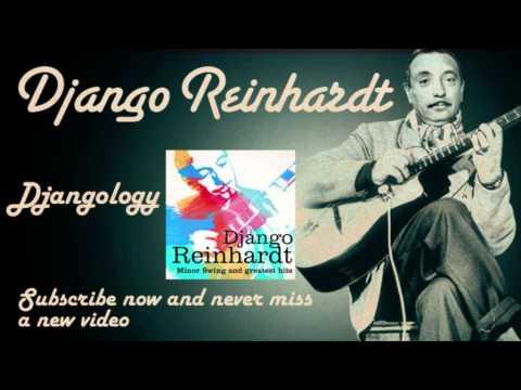 Django Reinhardt - Djangology