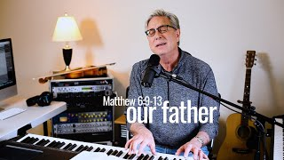 Don Moen | Our Father