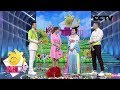 Lagu 《幸福账单》 20180327 女儿用心守护 唤醒植物人母亲  CCTV综艺