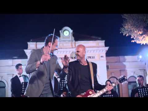 """Nova banka - Nagradna igra """"Štedi jer vrijedi"""""""