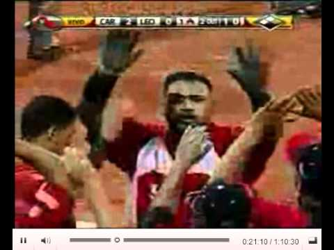 Home run Grande!!! de Luis Jimenez 26/12/10