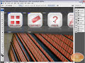 Slice and Export a Website Layout + HTML: Photoshop Tutorial!