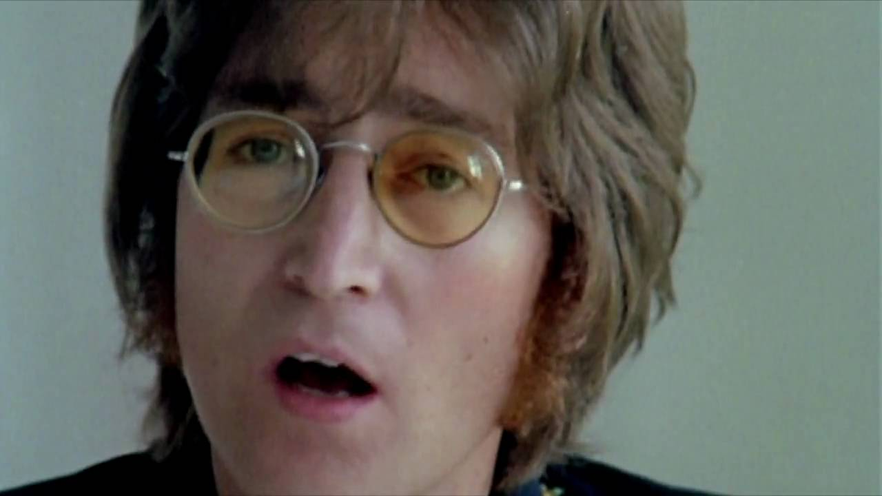 Imagine Images hd John Lennon Imagine hd