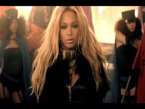 Beyoncé sacará una línea de ropa con Topshop