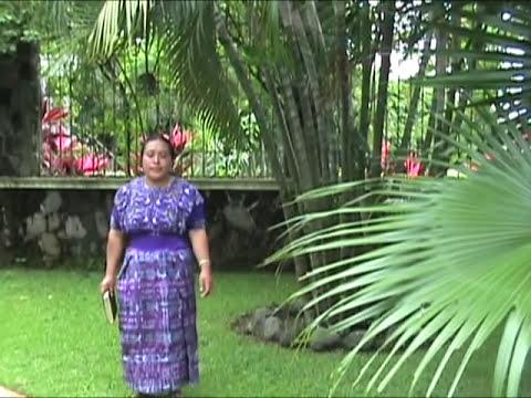 MARINA VASQUEZ