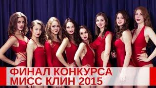 Новости русского кино 2016