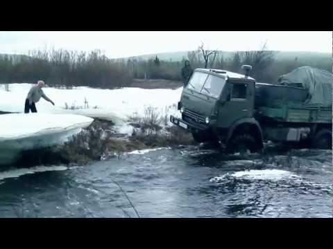 Якутия 2011.f4v