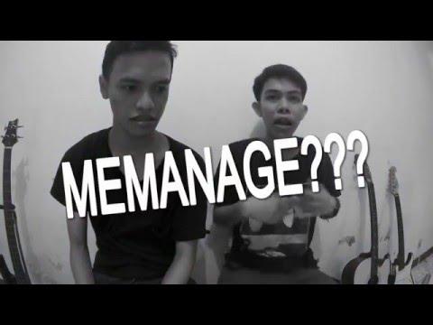 Tips Mahasiswa Rantau Di Jakarta