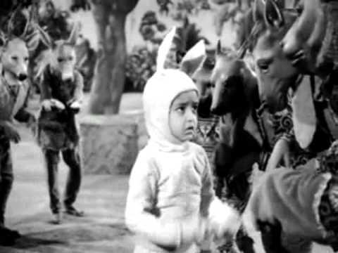 MAIN CHUP RAHUNGI (1962) ka karoon sajni aaye na balam Lata...