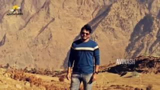 Salher Fort Exploration by TripTin Adventures