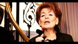 Oh Mein Papa | Lys Assia