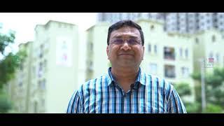 GM Infinite customer testimonial