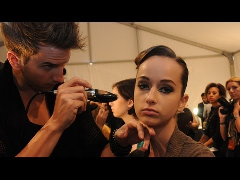Celeb Stylist Cory Bishop's 5 Make-up Essentials - CELEBRITY TREND REPORT (Part 2 of 2)